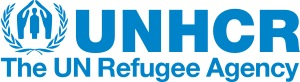 Support the UNHCR